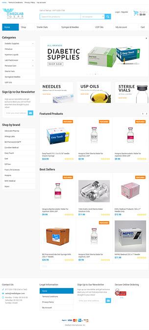 ShopMe - Multi Vendor Woocommerce WordPress Theme - 37