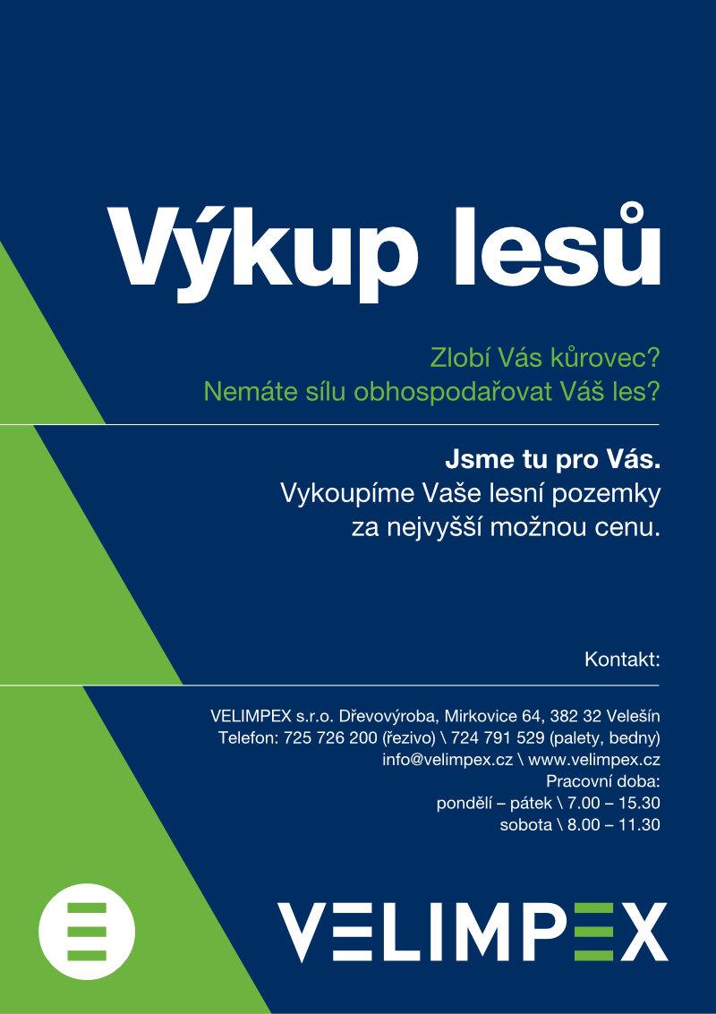velimpex_vykup_lesu_komplet