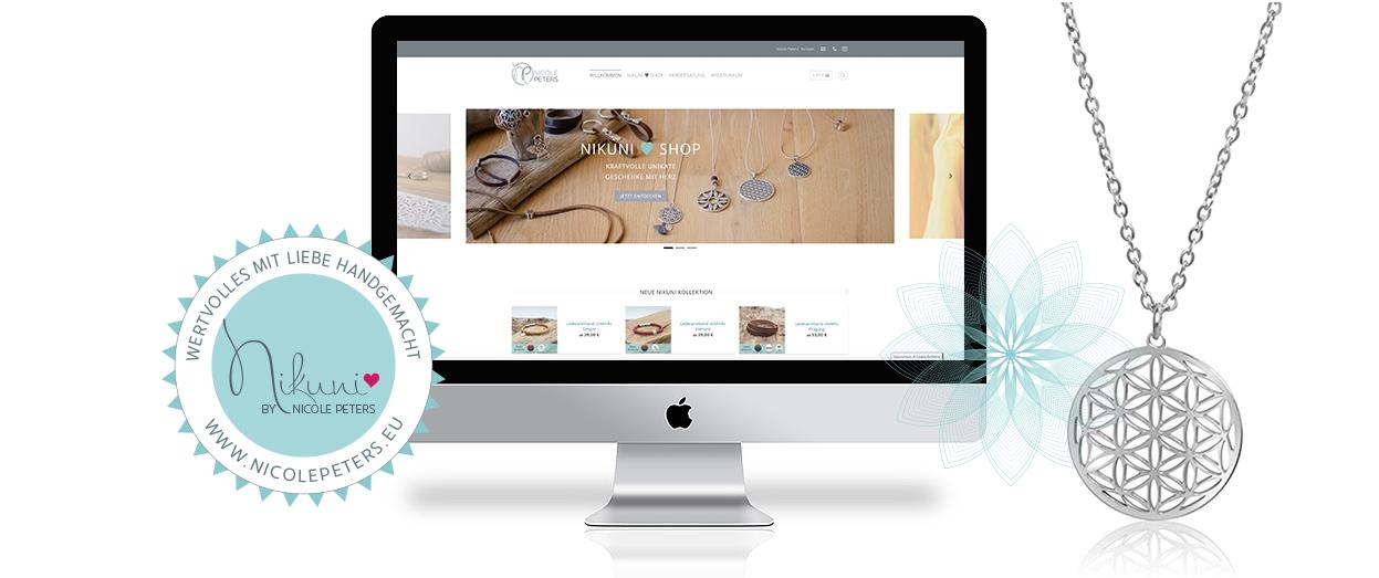 Webshop & Webdesign