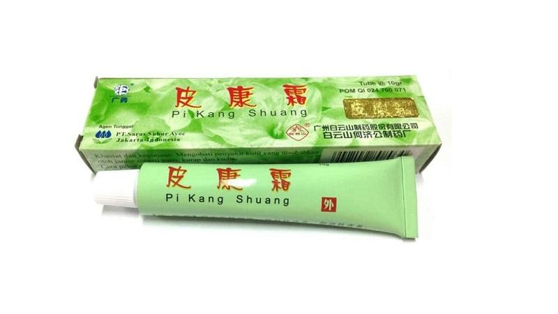 Salep Pi Kang Shuang