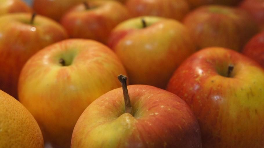 Manfaat Cuka Apel untuk Wajah dan Kesehatan!