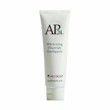 AP24 Whitening Fluoride ToothpasteEbay
