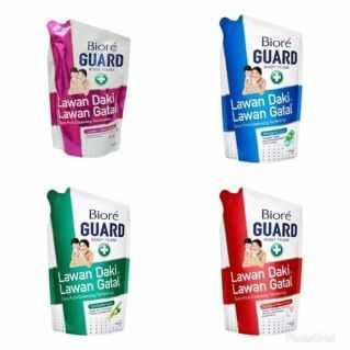 Biore Guard Tokpedia