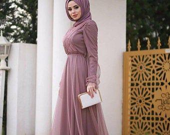 Kumpulan Hijab Wedding yang Bisa Kamu Coba