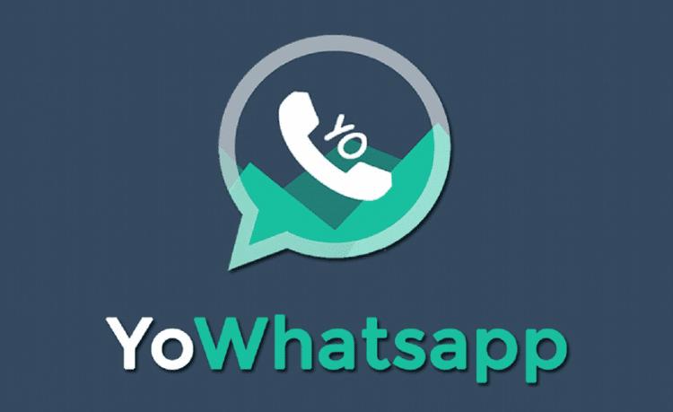 Cara Daftar Yowhatsapp dengan Mudah
