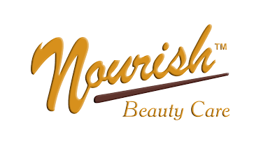 Ini Macam-macam Produk Nourish Skin dan Manfaatnya!