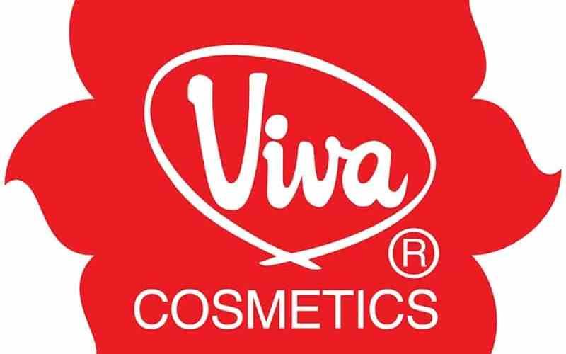 Daftar 11 Produk Viva untuk Memutihkan Wajah