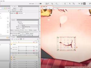 3 Tools to Make Anime / Game Wallpapers become Live Wallpaper