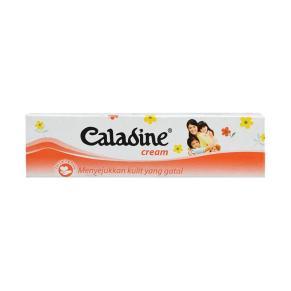 Caladine Cream
