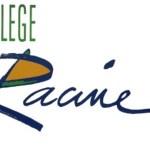 CANDIDAT 2017 : Collège Jean RACINE (St-Brieuc)