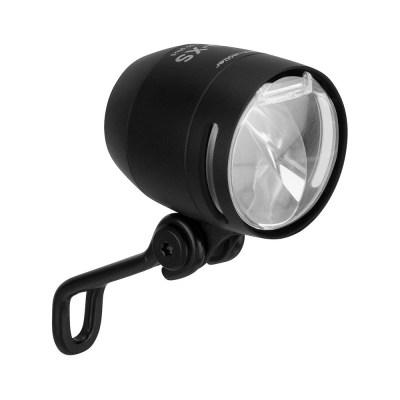 busch-mueller-IQ-XS-LED-Frontlicht-mit-StVZO-Zulassung-schwarz-universal-59801-350197-1600439996.jpeg