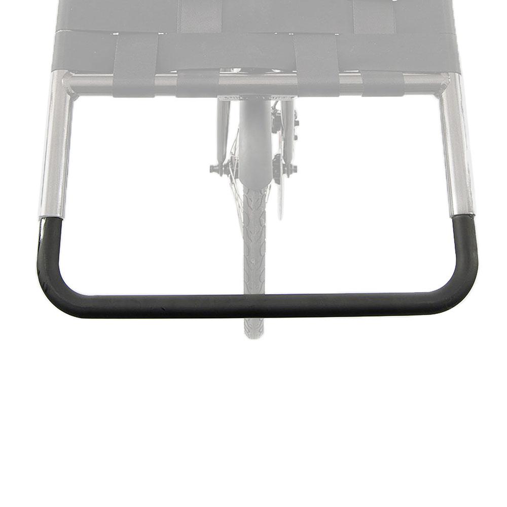 omnium-extender-bar-1.jpg