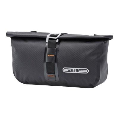 accessory-pack_f9952_detail-1.jpg