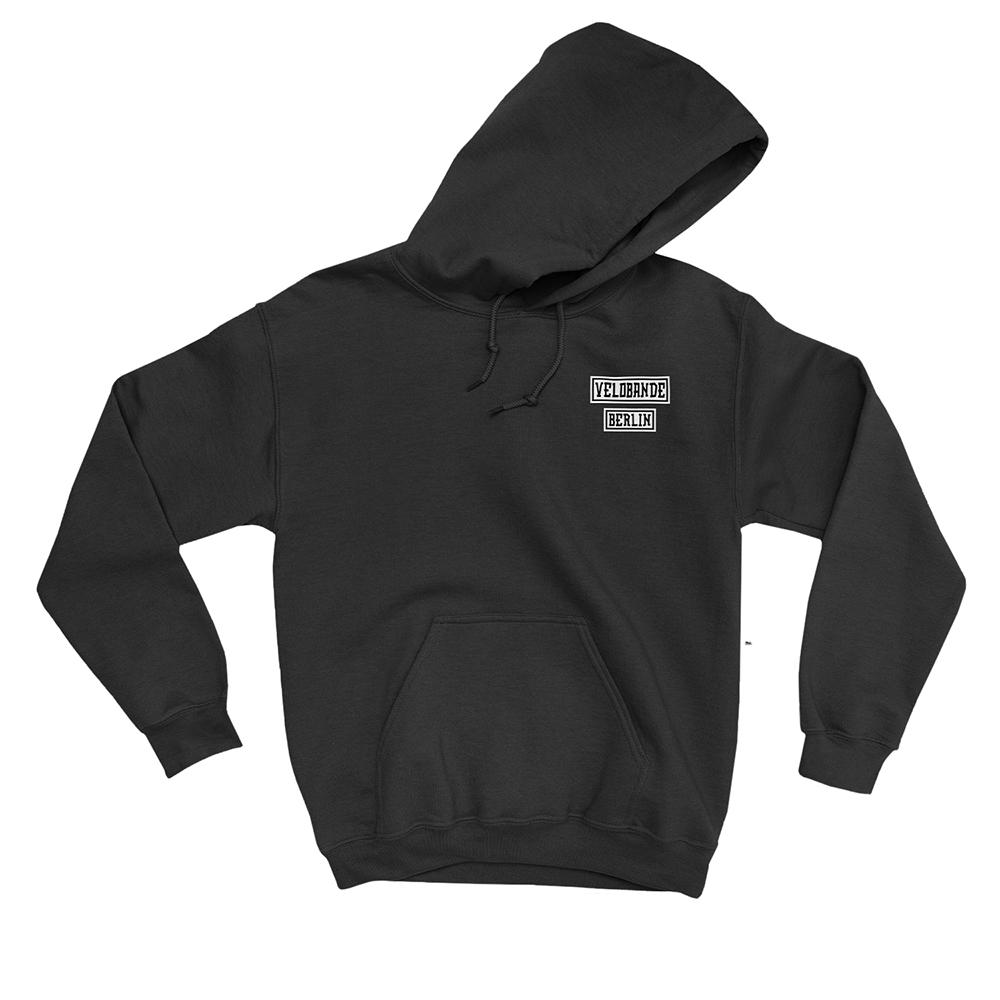 hoodie-001.jpg