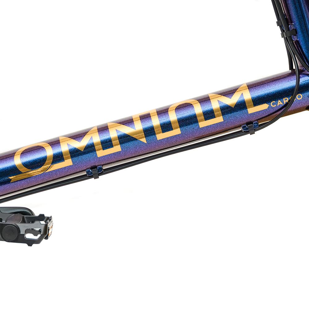omnium-cargo-wifi-down-tube-logo-72.jpg