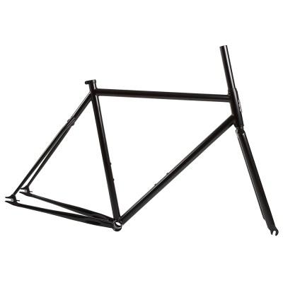 0039240_blb-x-squid-bikes-so-ez-frameset-ed-coating.jpeg