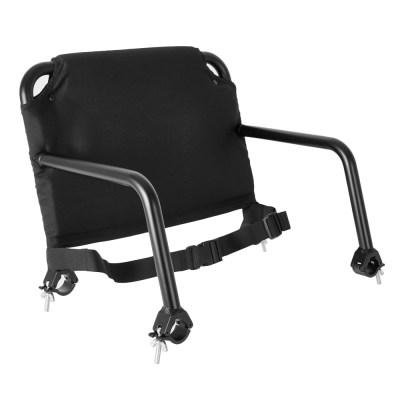 Omnium-Backrest-with-armrests.jpg
