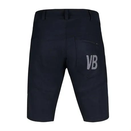 Casual Rain Shorts VB-240