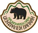 Национальный парк Централен Балкан