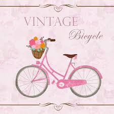 vintage_bike_1