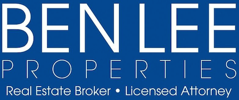 Ben Lee Properties