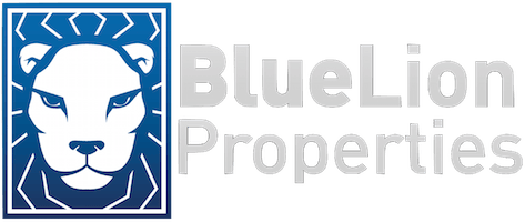 Blue Lion Properties
