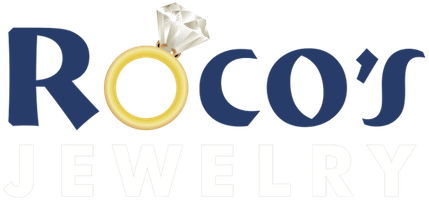 Roco's Jewelry