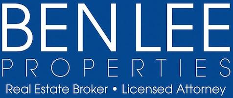 Ben Lee Properties