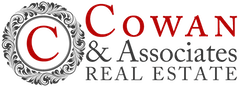 Cowan & Associates Real Estate