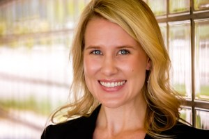Heather Prinsloo