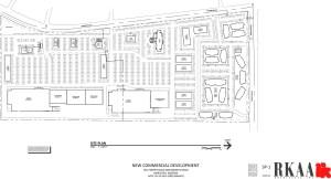 Maricopa-Casa Grande Hwy. and Porter Rd. - NEC 4