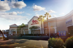 Vacant Fry's Big Box Sold in Apache Junction, Arizona 1