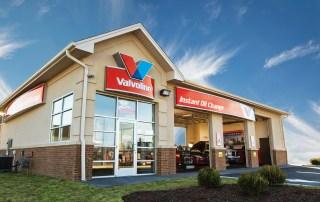 Valvoline Instant Oil Change Enters Arizona Marketplace 8