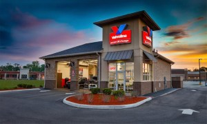 Valvoline Instant Oil Change Enters Arizona Marketplace 2