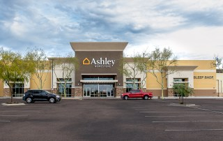 Ashley HomeStore to Open in Gilbert 9