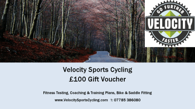Cycling gifts, gifts for cyclists, gift ideas, Christmas