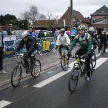 chicon-bike-tour-3