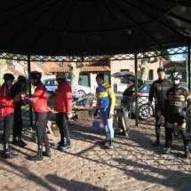 cyclo (41)