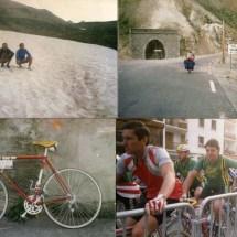louison-bobet-1986-4