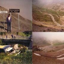 louison-bobet-aout-1985-2-195km