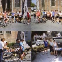 rando-du-pevele-au-hainaut-aout1989-circuit175km2