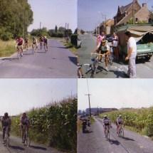 rando-du-pevele-au-hainaut-aout1989-circuit175km3