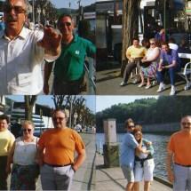 sortie-familiale-haulme-semois-5-1991-160km