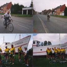 voyage-iti-etaples-sur-mer-sept-2002-1