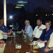 voyage-iti-etaples-sur-mer-sept-2002-3