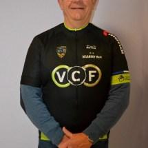 Marc Delannoy