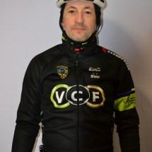 Olivier Morrin