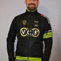 Philippe Valet