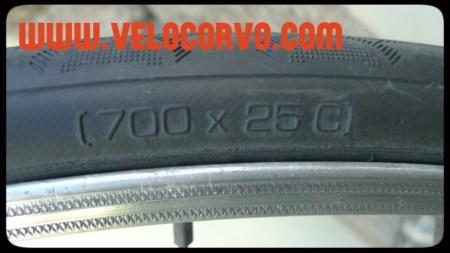 iba pneus