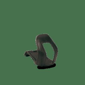 toe-clips-45